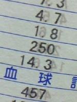 110831_2008~01.JPG
